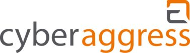 CyberAggress - Aggress Ltd